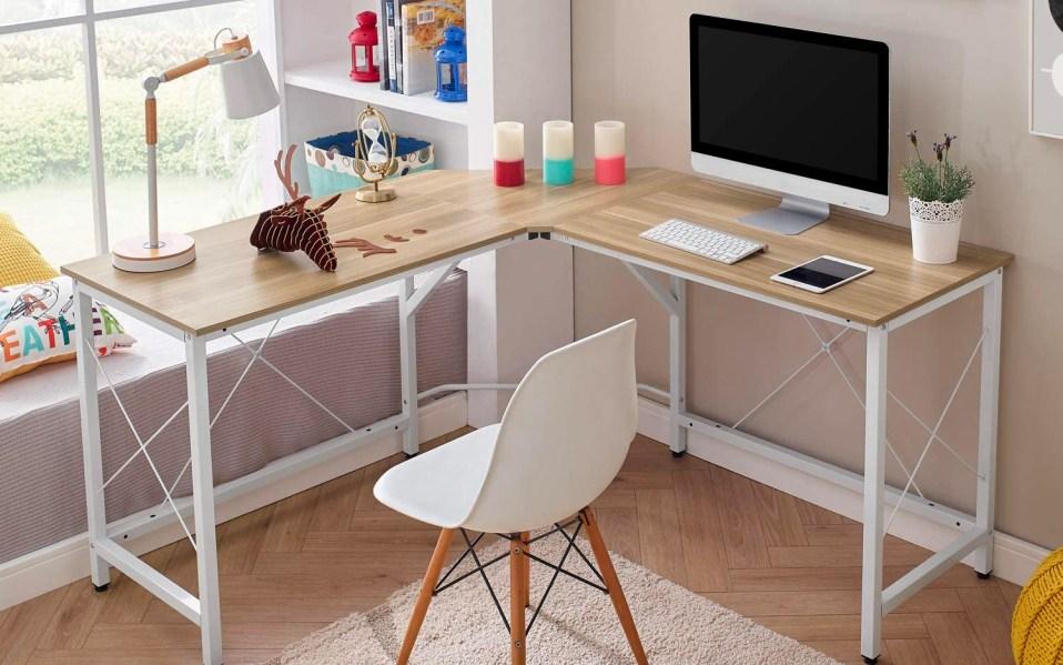 best modular desks