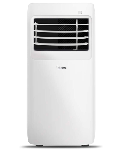 best portable air conditioners, midea AC