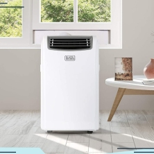 best-portable-air-conditioners-2021