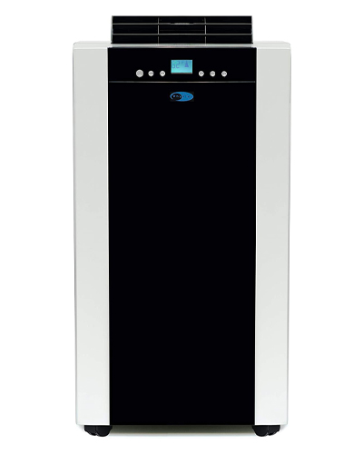 whynter arc-14s, best portable air conditioners 2021