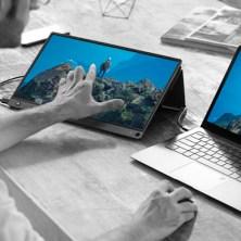 best-portable-monitors