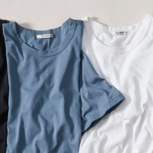 best-t-shirts-for-men