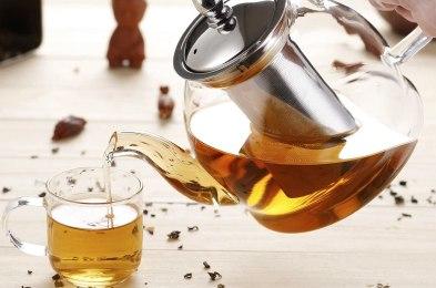 Best-Teapot