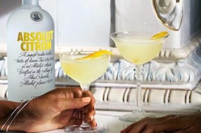best-vodka-cocktails