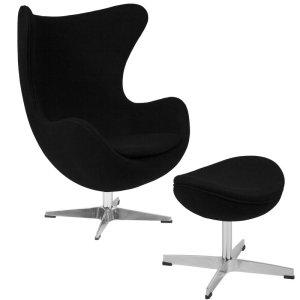 Brennen Egg Chair