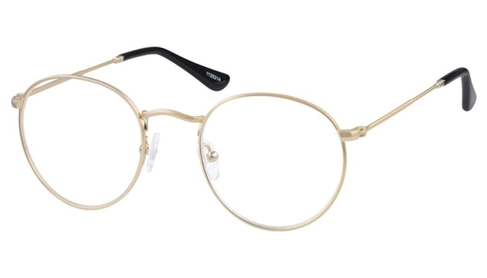 buy cheap glasses online - zenni optical