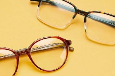 buy-cheap-glasses-online