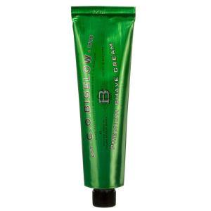 C.O. Bigelow Premium Shave Cream