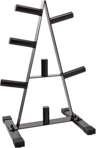 CAP Barbell Weight Tree