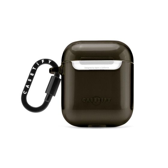 casetify - best airpods cases