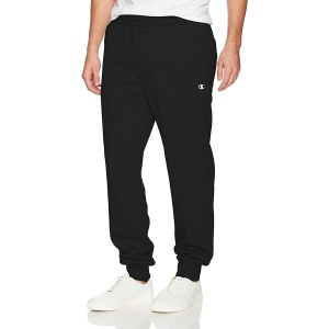 Champion Jogger Sweatpant