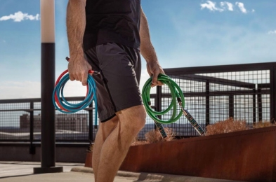 Crossrope-Jump-Rope-Featured-Image