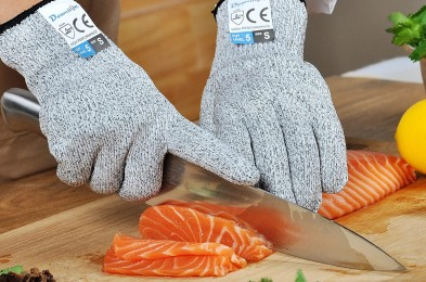 cut-resistant-gloves-featured-image
