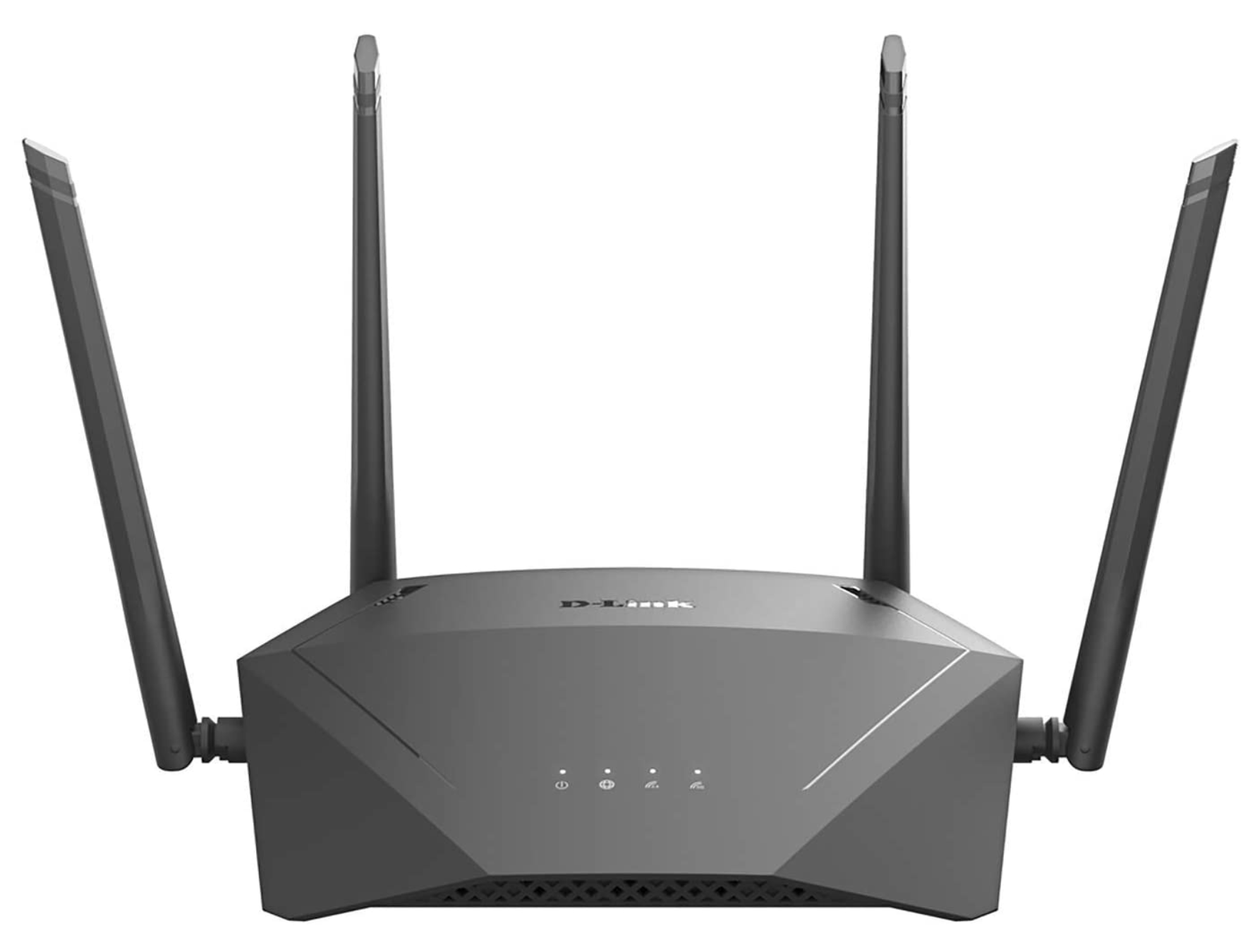 The 15 Best Wifi Routers For Working From Home In 2021 Spy