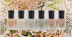 best gifts for mom - Deborah Lippmann Wild Safari