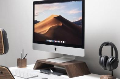 desktop-computers-featured-image