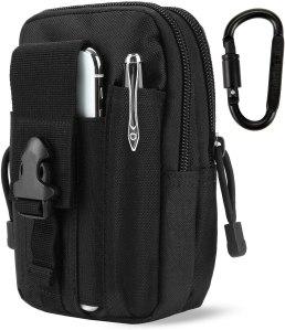 DOUN Tactical Waist Bag