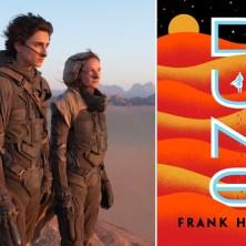 dune movie adaptation