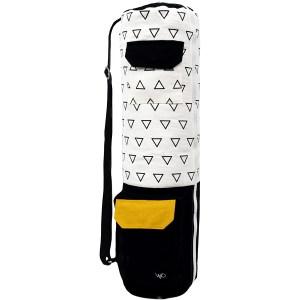 open-road goods yoga mat bag