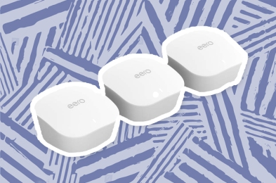eero-mesh-router