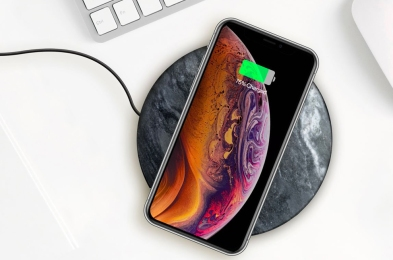 eggtronic-wireless-charger-review