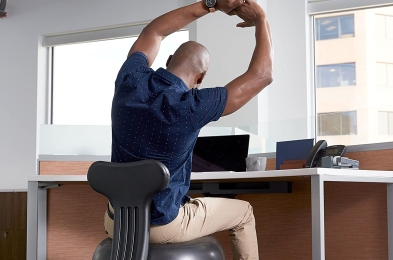 Ergonomic-Office-Chair-Featured-Image