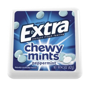 best breath mints extra chewy