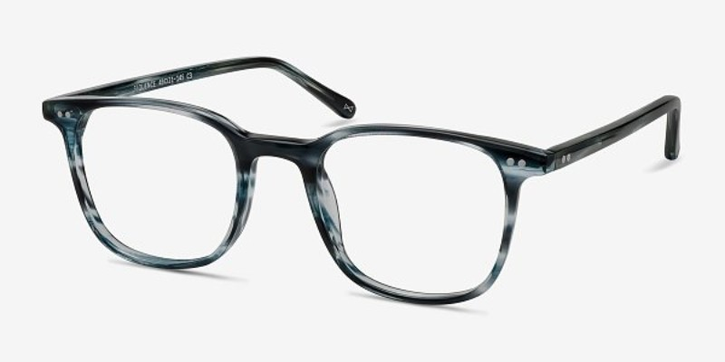 eye buy direct sequence frames in ocean tide