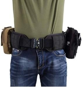 Fairwin Tactical Utility Belt