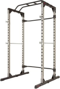 Fitness Reality Power Cage