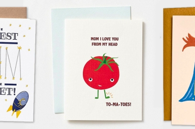 funny-mothers-day-cards