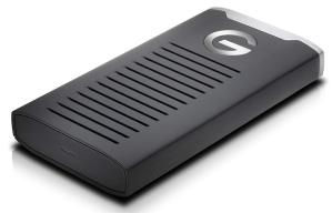 external hard drives G-Technology 2TB Durable Portable Storage
