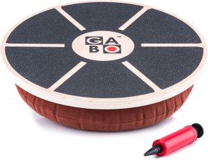 best balance board gabo