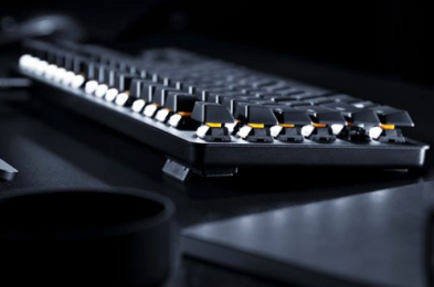 Gaming-keyboard-feature