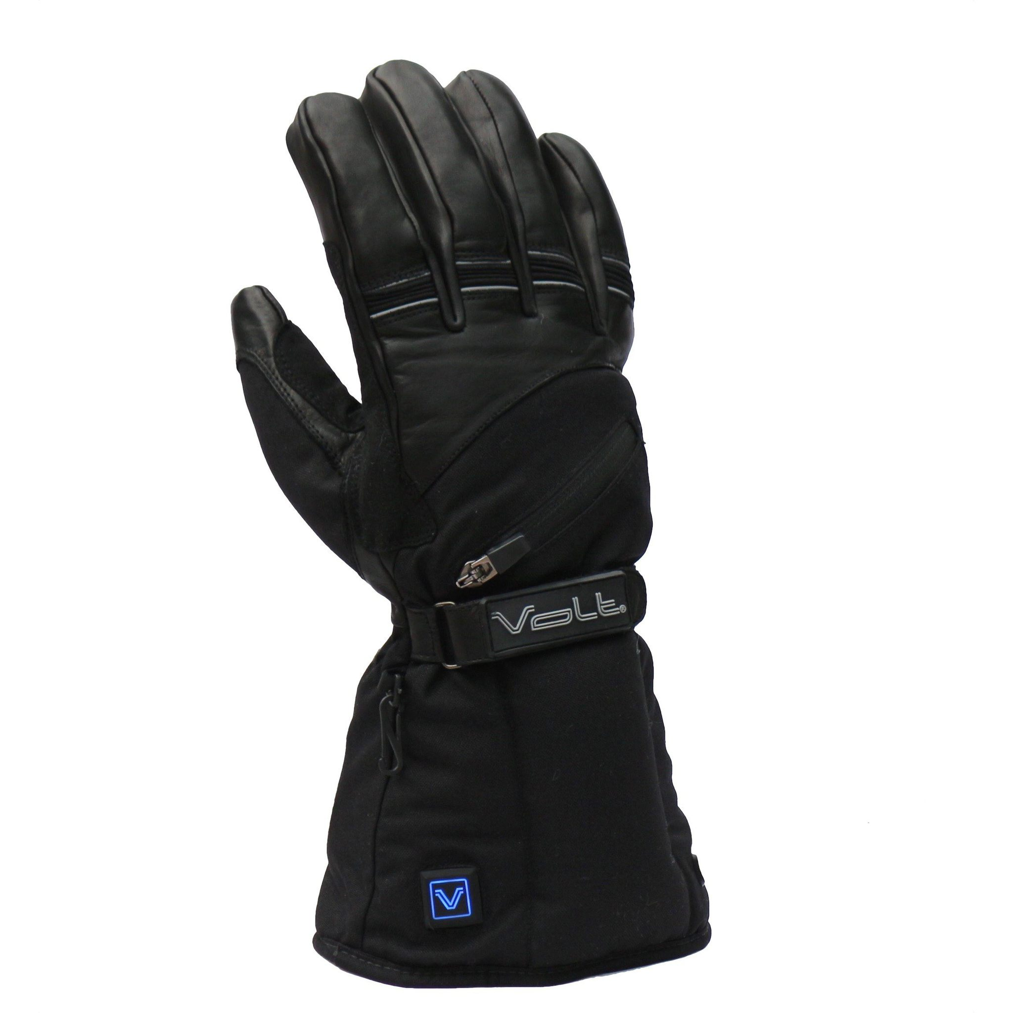 best golf gifts - heated golf gloves