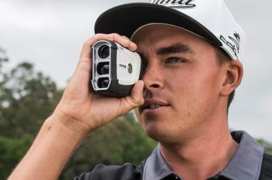 golf-rangefinder-featured-image
