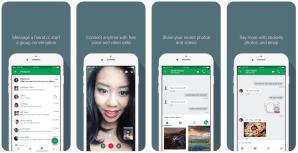 best video chat apps google hangouts
