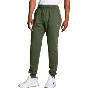 Champion Powerblend Sweats Retro Jogger Pants