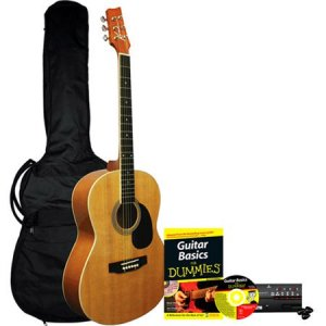 best guitars for beginners kona guitar for dummies