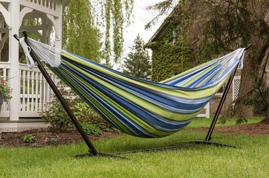 hammock-stand-featured-image