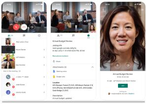best video chat apps hangouts meet by google