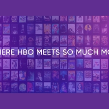 HBO-Max-Featured-Image