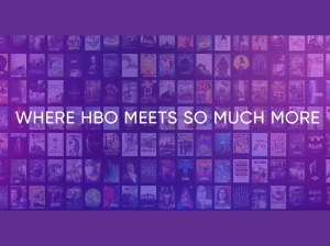 Top Digital Christmas Gift of 2021: HBO Max Subscription