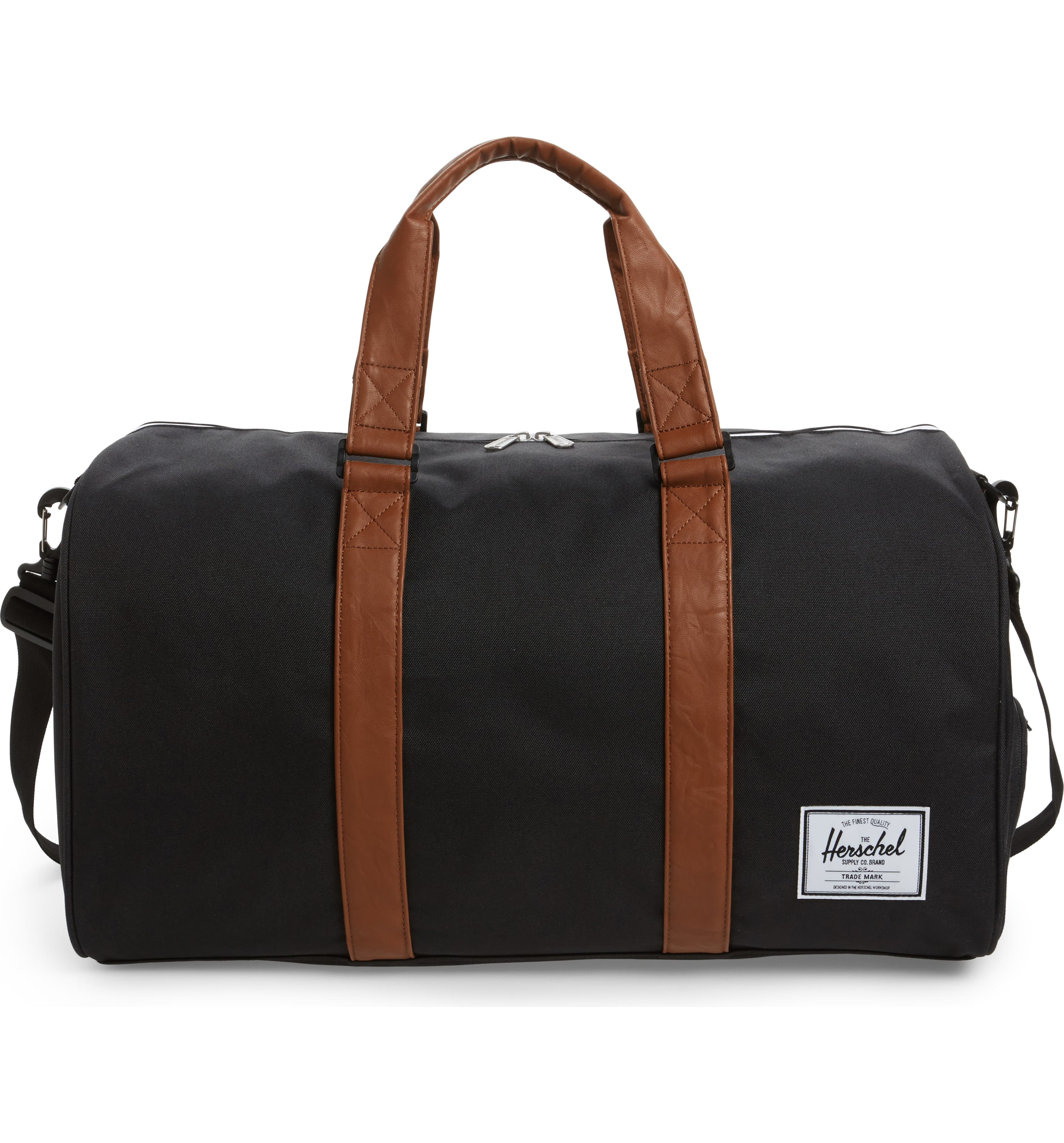 best gym bags of 2020 for men