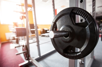 Home-Power-Rack-Featured-Image