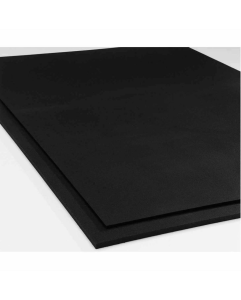 horse stall mat, best gym mats