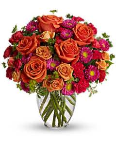 how sweet it is bouquet, best places to buy flowers online, order flowers online