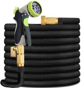 best garden hose hyrixdirect