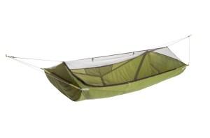 best camping hammocks - ENO Skylite