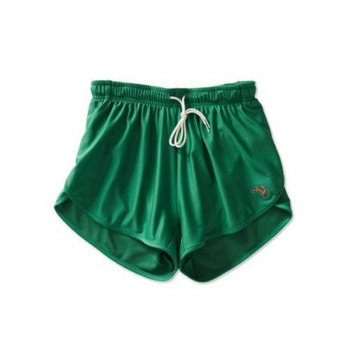 Tracksmith Ekiden Shorts